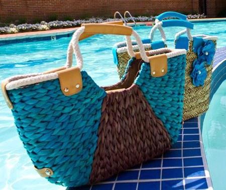 сумки от Magid