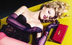 Louis Vuitton история бренда. Фотографии