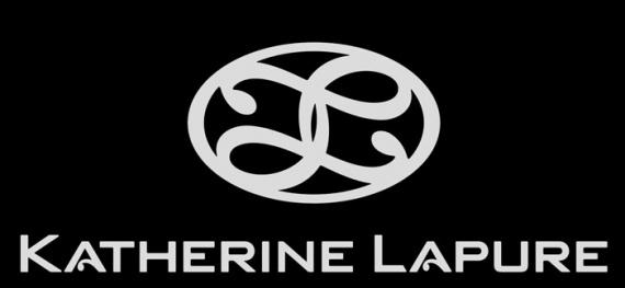Katherine Lapure