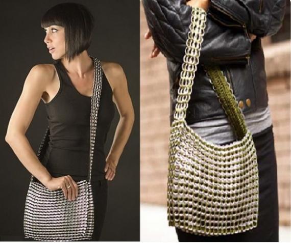 Супер-сумки для стиля