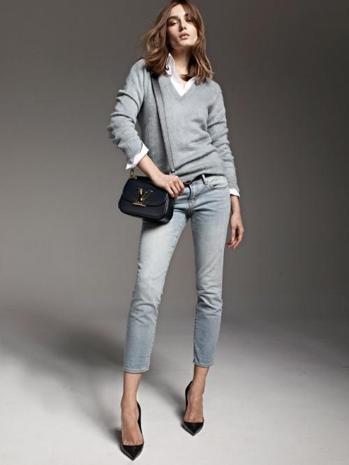 Parnassea Louis Vuitton