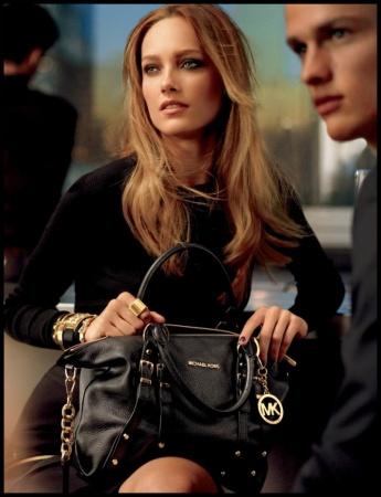 Женские сумки осень-зима 2013-2014: Furla, Lanvin, Versace
