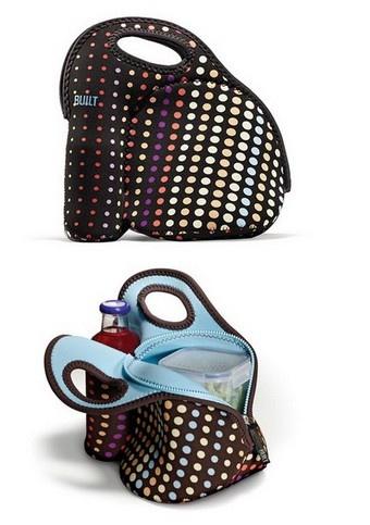 сумки нестандартной формы