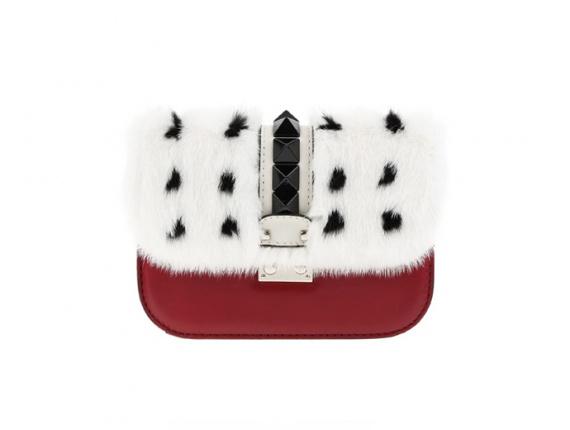 сумочка от Valentino