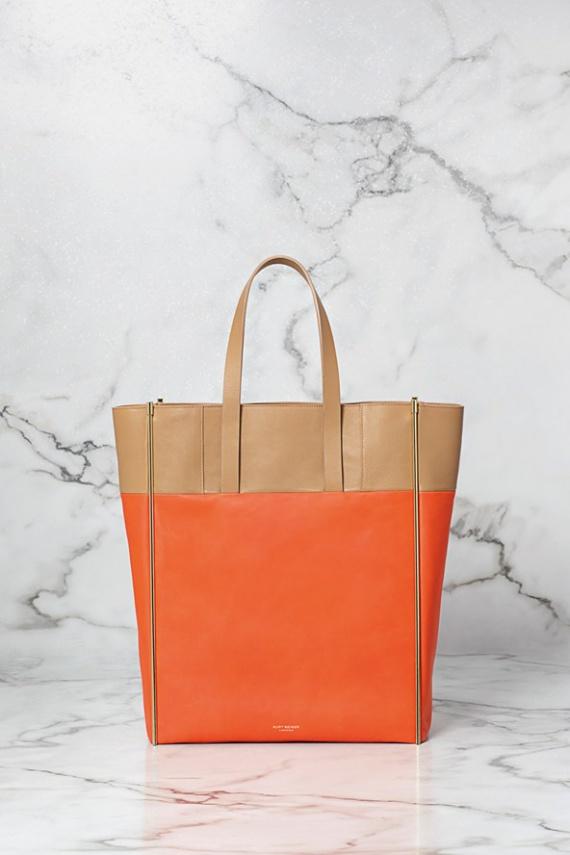 сумки B Series