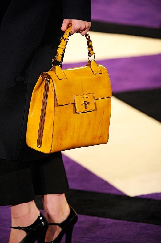 модные сумки 2013/2014