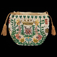 история сумки