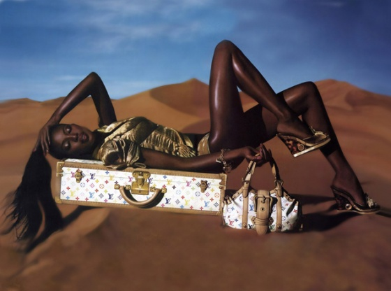 Рейтинг лучших luxury-брендов