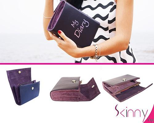 Skinny Bags