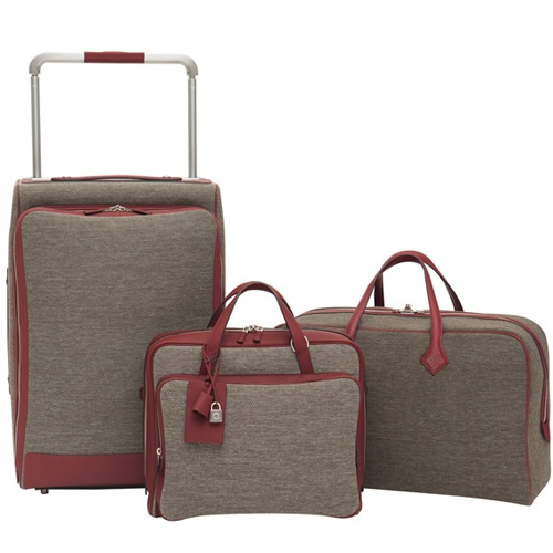 Линия багажа Caleche-Express Herm?s