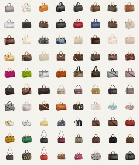 Книга City Bags