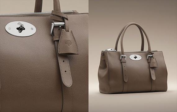 какая сумочка ваша?