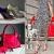 Осенне-зимняя коллекция сумок от Chloe и Carolina Herrera