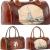 Авторские сумочки от Balagura
