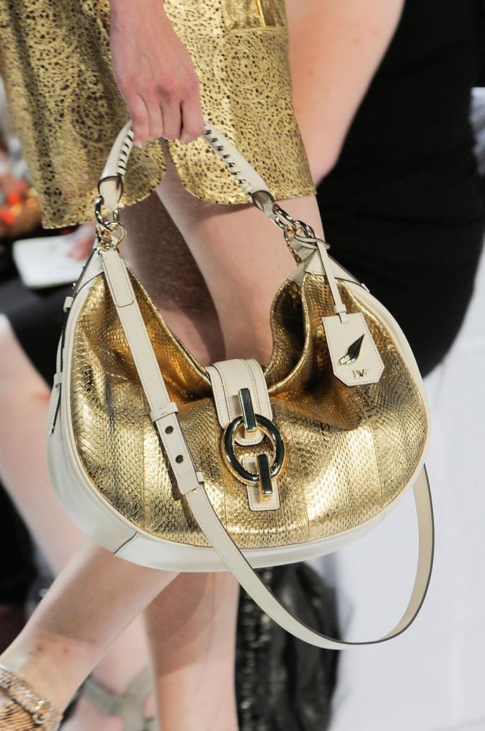 cc2b4e6c9edb Модные женские сумки сезона весна-лето 2014 / Модные сумки / Сумки